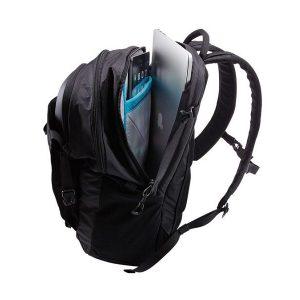 Univerzalni ruksak Thule EnRoute Blur 2 crveni 24 l 12