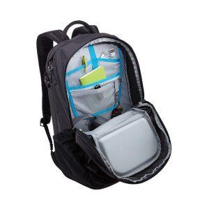 Univerzalni ruksak Thule EnRoute Blur 2 crveni 24 l 10