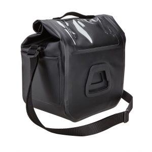 Torbica za upravljač Thule Shield Handlebar Bag 12