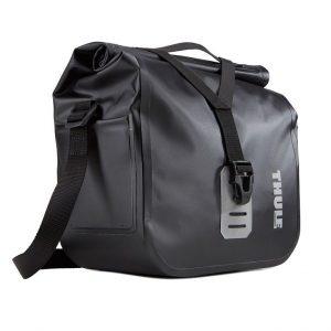 Torbica za upravljač Thule Shield Handlebar Bag 2