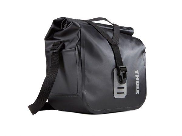 Torbica za upravljač Thule Shield Handlebar Bag 1