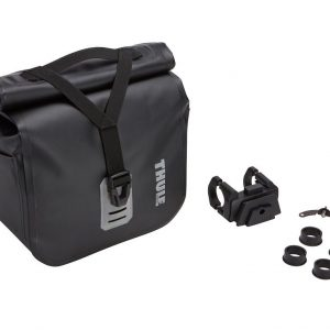 Torbica za upravljač Thule Shield Handlebar Bag 11