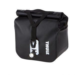 Torbica za upravljač Thule Shield Handlebar Bag 10