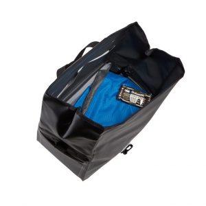 Torbica za upravljač Thule Shield Handlebar Bag 7
