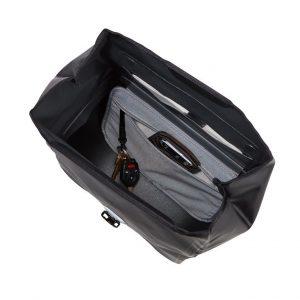Torbica za upravljač Thule Shield Handlebar Bag 6