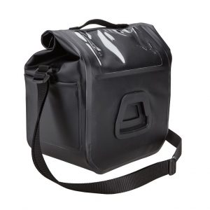 Torbica za upravljač Thule Shield Handlebar Bag 5