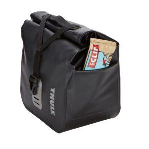 Torbica za upravljač Thule Shield Handlebar Bag 13
