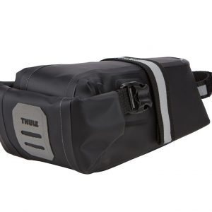 Torbica pod sjedalo bicikla Thule Shield Seat Bag S 4