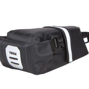 Torbica pod sjedalo bicikla Thule Shield Seat Bag S 3