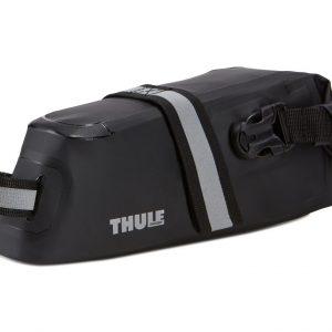 Torbica pod sjedalo bicikla Thule Shield Seat Bag S 6