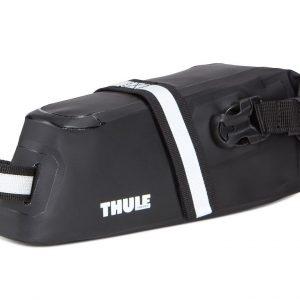 Torbica pod sjedalo bicikla Thule Shield Seat Bag S 5