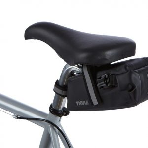Torbica pod sjedalo bicikla Thule Shield Seat Bag S 2
