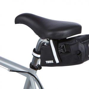 Torbica pod sjedalo bicikla Thule Shield Seat Bag S 8