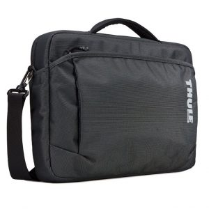"Torba za laptop Thule Subterra MacBook Attaché 15"" siva 24"