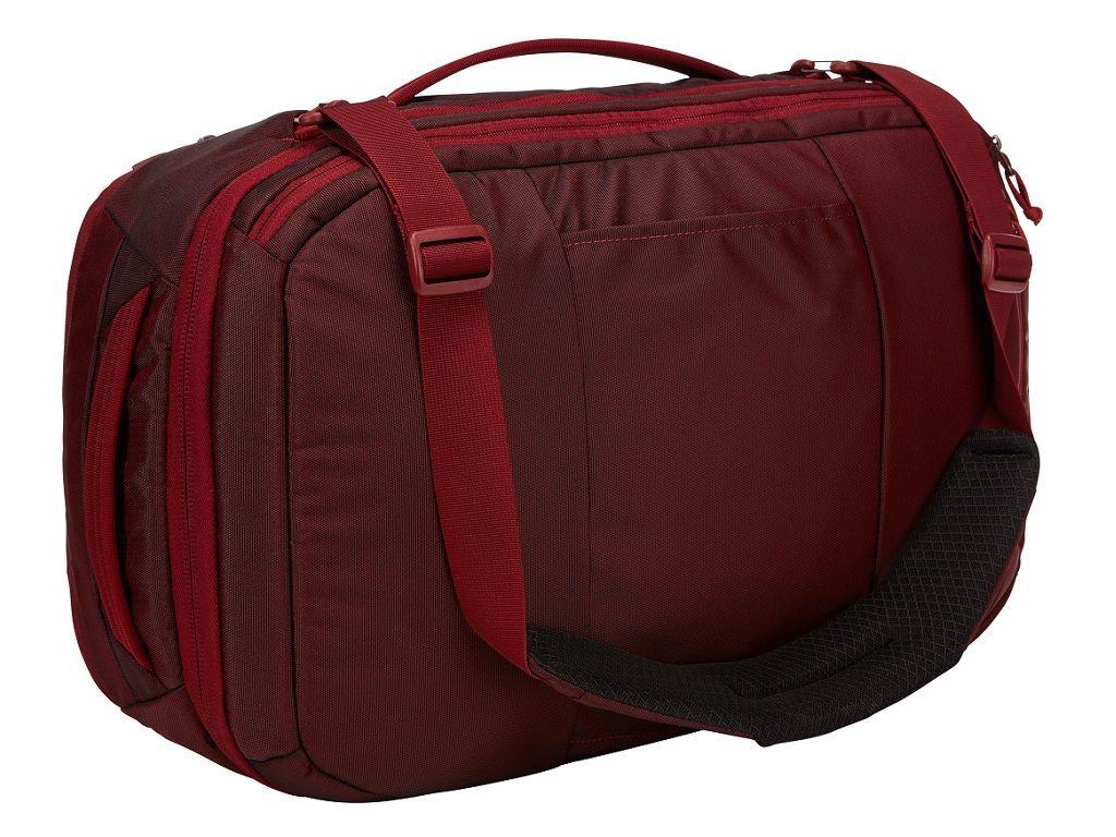 Univerzalni ruksak/torba Thule Subterra Carry-On 40L crvena