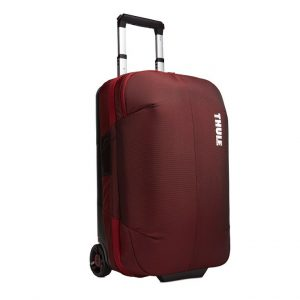 "Putna torba Thule Crossover Carry-on 56cm/22"" 38L crna 5"