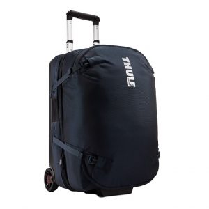"Putna torba Thule Crossover Carry-on 56cm/22"" 38L crna 22"