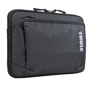 "Navlaka za laptop Thule Subterra MacBook® Sleeve 11"" siva 1"