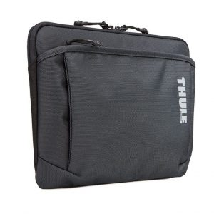 "Navlaka za laptop Thule Subterra MacBook® Sleeve 12"" siva 2"