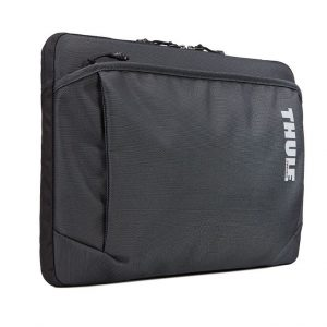"Navlaka za laptop Thule Subterra MacBook® Sleeve 15"" siva 23"