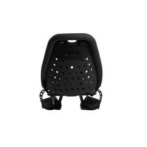 Dječja sjedalica prednja za upravljač Thule Yepp Mini crna 5