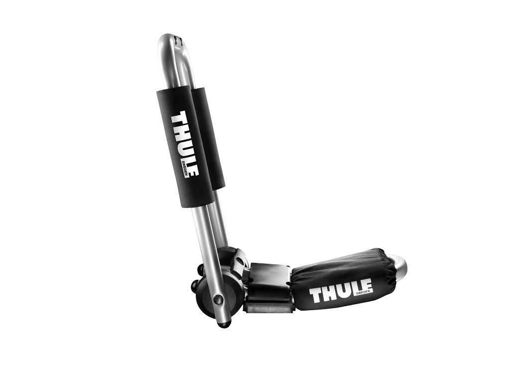 Thule Hull-a-Port Pro 837 krovni nosač za kajak