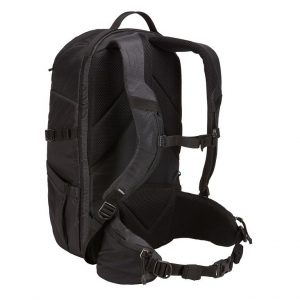 Thule Aspect DSLR ruksak za fotoaparat 6