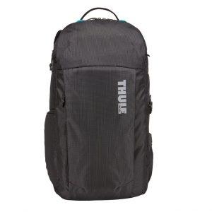 Thule Aspect DSLR ruksak za fotoaparat 3