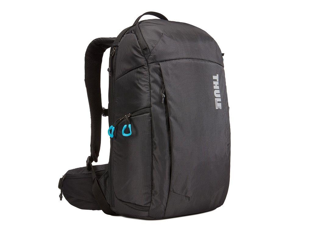 Thule Aspect DSLR ruksak za fotoaparat