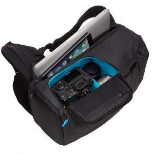 Thule Aspect DSLR ruksak za fotoaparat 11