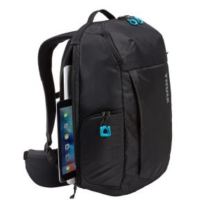 Thule Aspect DSLR ruksak za fotoaparat 10