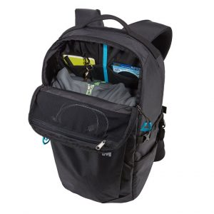 Thule Aspect DSLR ruksak za fotoaparat 9
