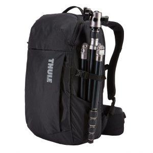 Thule Aspect DSLR ruksak za fotoaparat 5