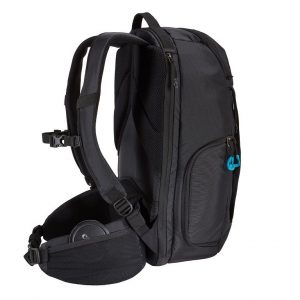Thule Aspect DSLR ruksak za fotoaparat 8