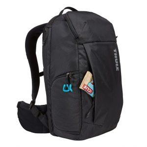 Thule Aspect DSLR ruksak za fotoaparat 7