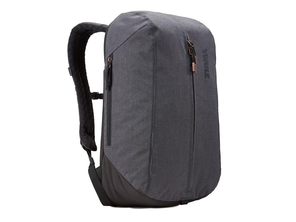 Univerzalni ruksak Thule Vea BackPack 17L crni