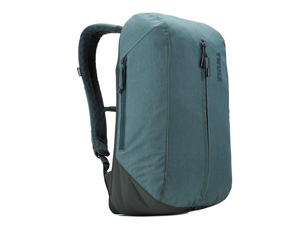 Univerzalni ruksak Thule Vea BackPack 17L sivoplavi