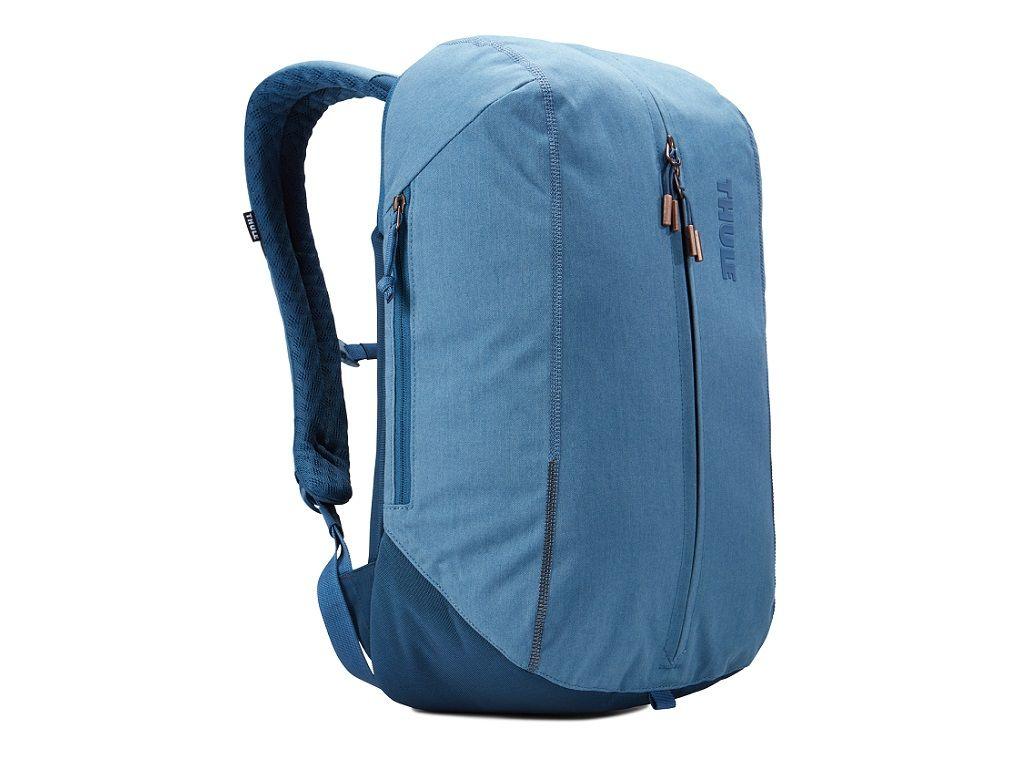 Thule_Vea_Backpack_17L_TVIP115_LightNavy_ISO_3203507