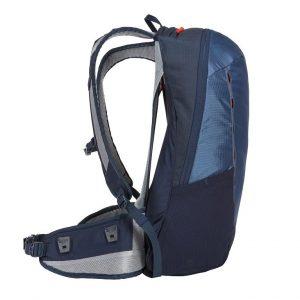 Muški ruksak Thule Capstone 22L plavi (planinarski) S/M i M/L 5