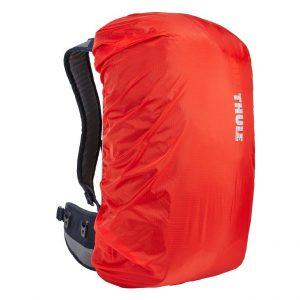 Ženski ruksak Thule Capstone 22L plavi (planinarski) XS/S i S/M 6