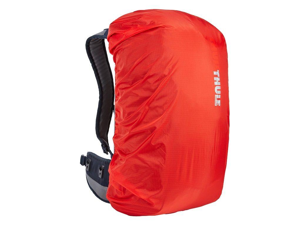 Muški ruksak Thule Capstone 22L narančasti (planinarski) S/M i M/L M/L