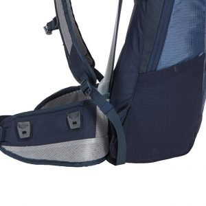 Ženski ruksak Thule Capstone 22L plavi (planinarski) XS/S i S/M 12