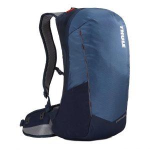 Muški ruksak Thule Capstone 22L plavi (planinarski) S/M i M/L 2
