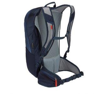 Ženski ruksak Thule Capstone 22L plavi (planinarski) XS/S i S/M 3