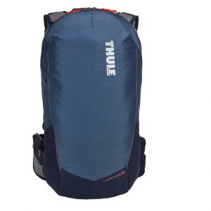Ženski ruksak Thule Capstone 22L plavi (planinarski) XS/S i S/M 5