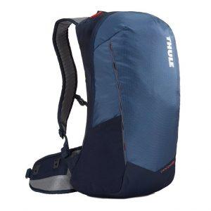 Ženski ruksak Thule Capstone 22L plavi (planinarski) XS/S i S/M 2