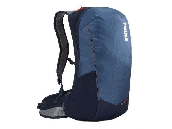 Ženski ruksak Thule Capstone 22L plavi (planinarski) XS/S i S/M 1