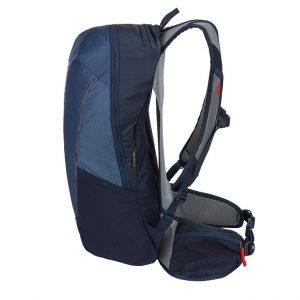 Ženski ruksak Thule Capstone 22L plavi (planinarski) XS/S i S/M 4