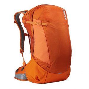 Planinarski ruksaci Thule