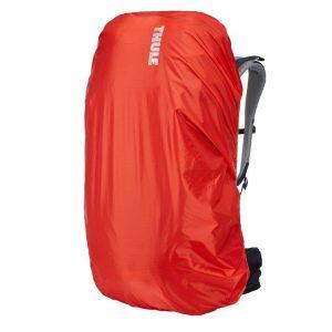 Ženski ruksak Thule Capstone 40L plavi (planinarski) 11